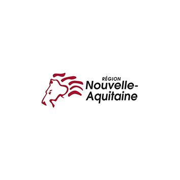 Nouvelle Aquitaine 354