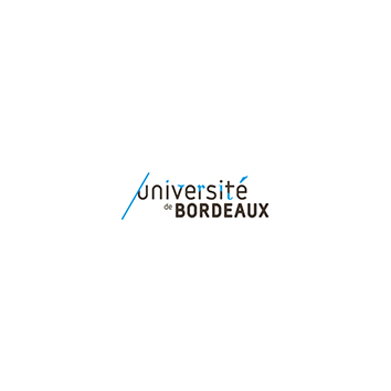 Université 354